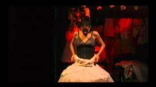 Festival Cultural Mazatlán 2011: Deja Donne, Ps.Martina la Ragione y Not. made for flaying