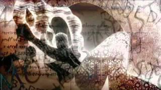 Gankutsuou: The Count of Monte Cristo - Armageddon.mp4