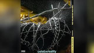 Post Malone - Rockstar (Remix) feat. Nicki Minaj