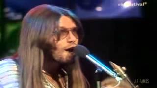 Climax Blues Band - Couldn't Get It Right (1st one-hit wonder of 1976)