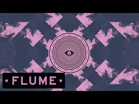 flume-space-cadet-flumeaus