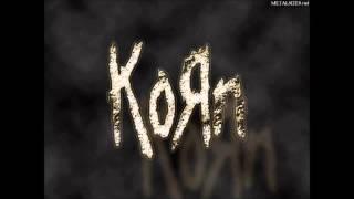 Larvashu - Blame (KoRn instrumental guitar cover).