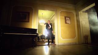 Davor Badrov Moja jedina  - Official Video (BN Music)