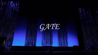 GATE-nxxn- / NEIN! kei-version