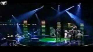 B-Boys Int. feat Petrus (Basic Element), Paul M & D-Flex - One Step Closer [HQ by Eurodance Vibe]
