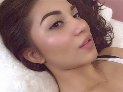 Download Video Ariel Tatum Intim Video Jangan Ngeres
