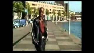 Eduardinho - Bonita di Zona   by: djonsa
