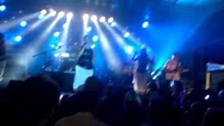 Agrupamento Musical Reciclagem - Tutti Fruti *Valadares 2009*