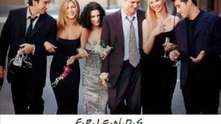 Геогри Христов - Нямам нужда от много приятели