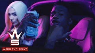 """Yung Mal & Lil Quill """"Phonebook"""" (1017 Records) (WSHH Exclusive - Official Music Video)"""