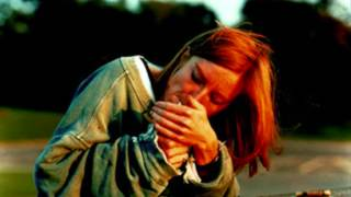 Portishead - Over (Live in Blackpool 1995)