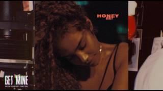 """Bryson Tiller """"Honey""""  Instrumental (Reprod.By@iamdigital2)"""