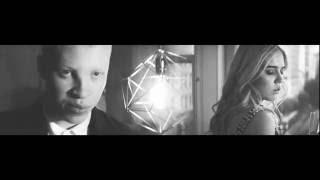Steve Aoki & MORTEN - Kids (Official Music Video) [Chapter 4 of 4]