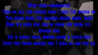 Permission - Nightcore