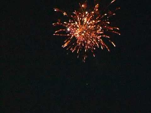 Fireworks SUF01614 16s 30мм Танец созвездий www.pyro-ua.com
