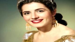 Juanita Reina: Coplas de la Tarara (Serie Rarezas)