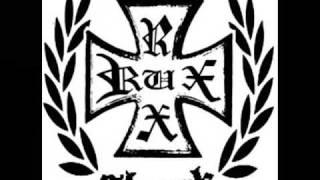Rux - Broken Nose