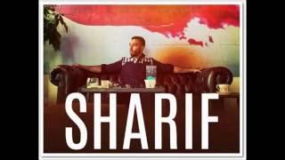 Sharif  feat. Pseúdonimo - Ya Es Tarde (Letra)