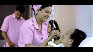 DPMI: Delhi Paramedical & Management Institute for Paramedical Diploma Courses