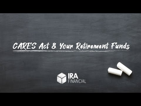 Internal Revenue Service, Orthocoronavirinae, Pension, 401(k), Finance, Individual retirement account