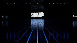 Blender 2.7 - Squad Next Level Free Wallpaper