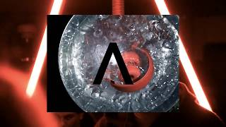 Axwell Λ Ingrosso | Dreamer Space Stockholm