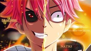[Fairy Tail AMV] - Natsu Demons