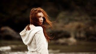 Anja Maverick - One of These Days
