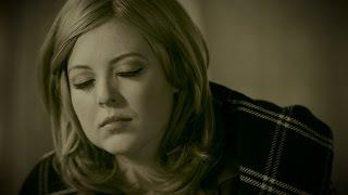 Adele - Hello (Parody!) Key of Awesome #103