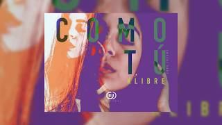 Klibre - Como tú [O.D Records]