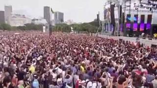 Eu Fui Comprado - Fernandinho e Mano Keilo - Festival Promessas