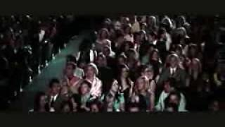 Just Wanna Be With You (Reprise) - High School Musical 3 (Movie Scene HQ)