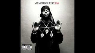 """Memphis Bleek & Jay-Z """"Dear Summer"""" Clean Version"""