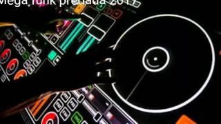 Mega funk dj alisson Martins - plobematica