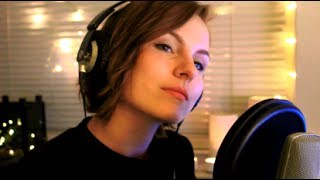 You Ain't Woman Enough || Cover by Janni Eden