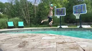 Best Tureng Basketbol Videoları NBA All-Star