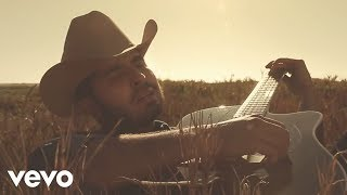 Joss Favela - Quiero (Official Music Video)