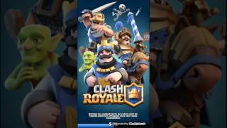 Vide Clash Royal