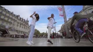 MAVADO - Way We Roll || JOW x YONA