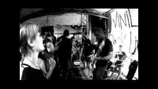 Os Playmobils | Banda de Mentira | Vinil Rock Live 12