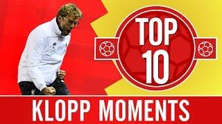 Naby Keita - Liverpool's Next Superstar - 2017/2018 width=