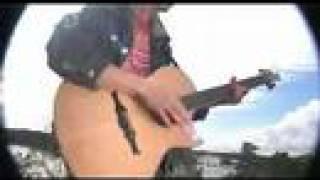 Petteri Sariola - How To Drum Your Guitar