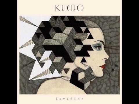 kuedo-salt-lake-cuts-onecaseman