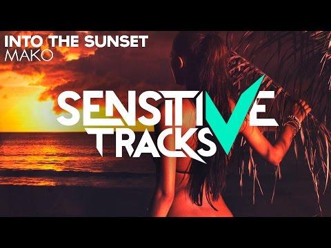 mako-into-the-sunset-sensitivetracks
