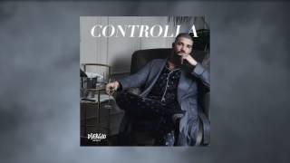 Drake - Controlla (Dserg10 remix)