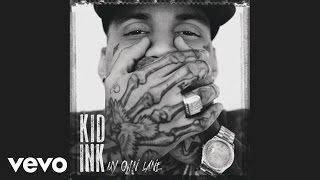 Kid Ink - Iz U Down (Audio) ft. Tyga