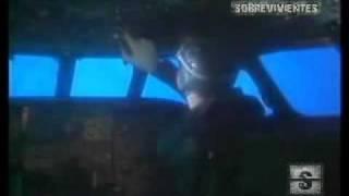 Videokids   Pajaros carpinteros en el espacio