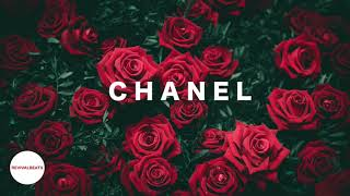 """CHANEL"" - Emo type beat  