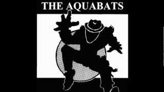Punk Rock Covers - Operation Ivy / Knowledge [The Aquabats]
