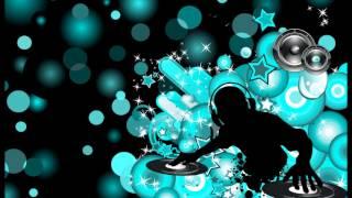 Suro feat. Pitbull & Lil Jon - Sirun Ani (Dj Arm)